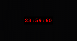 tmp_2387-Leap_second_free-1928968497
