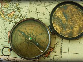 المواقع العلمية الموثوقة
