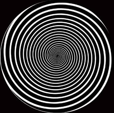 التنويم المغناطيسي الحقيقة والخرافة العلوم الحقيقية