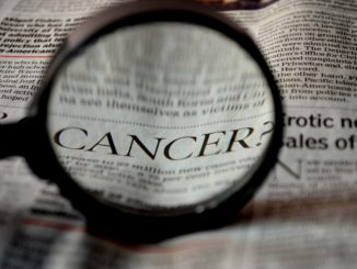 نقطة ضعف للسرطان
