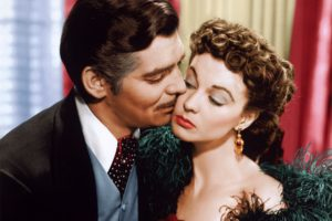 Gone-With-The-Wind-Clark-Gable-Vivien-Leigh-Loews-Inc-061015-1800x1200