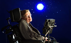 Stephen-Hawking-007