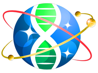 real sciences logo
