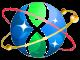 real sciences logo