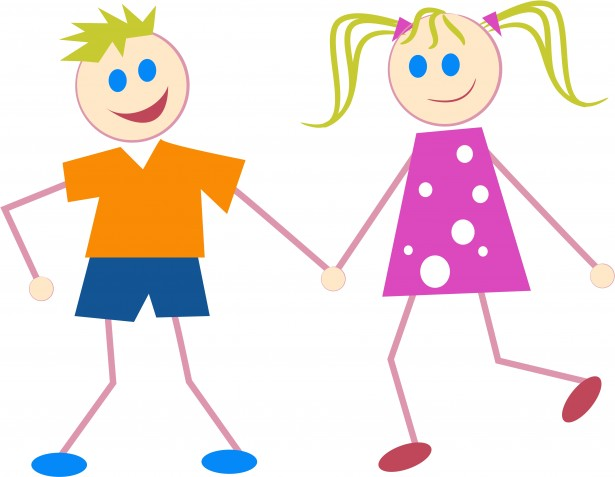 كيف تجعل الاطفال يتعاونون