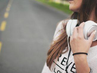 أغاني حزينة