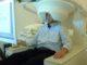 تصوير الدماغ المغناطيسي