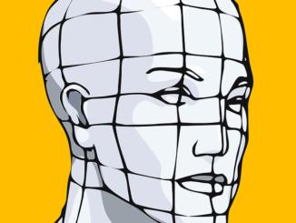 تمييز الوجوه