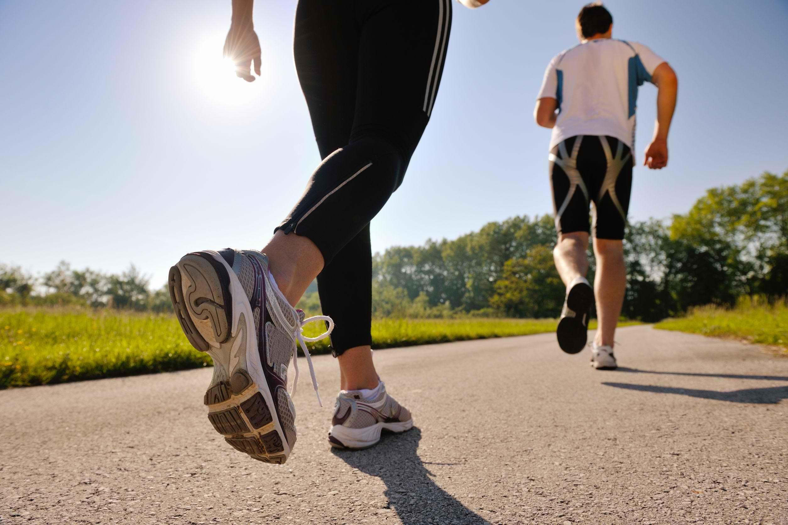 فائدة التمارين