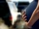 التوحد وتلوث الجو في فترة الحمل