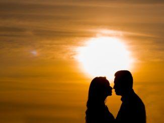 الحب والذاكرة