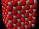 المادة الفائقة تجربة حول ثنائي اوكسيد الفناديوم