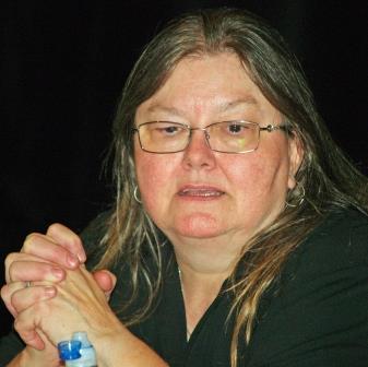 دورثي اليسون المحقق الروحي