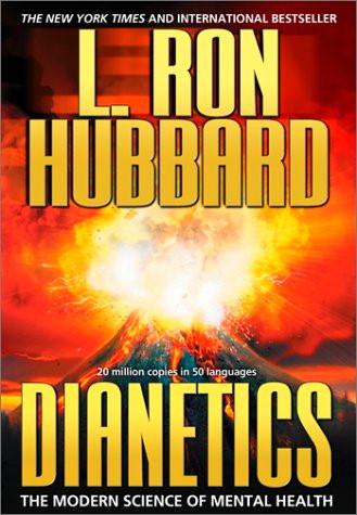 غلاف كتاب الديانتيكس