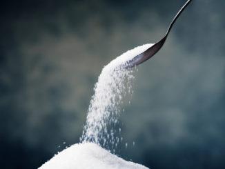 السكرلوز