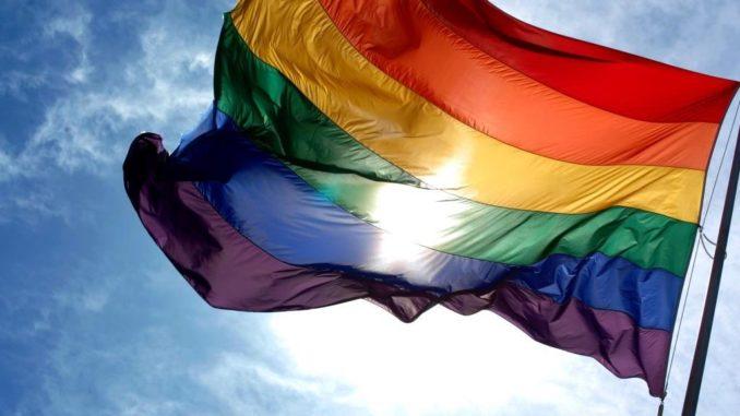 المثلية