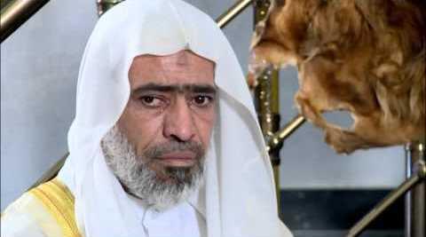 الدجال ابو احمد الوائلي