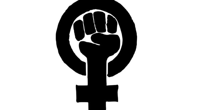 النسوية