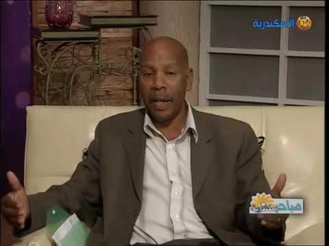 محمد النجار مدعي علاج السرطان