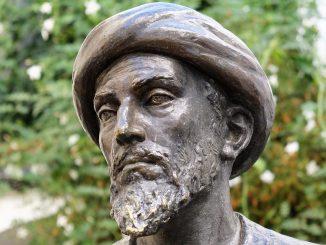 موسى بن ميمون