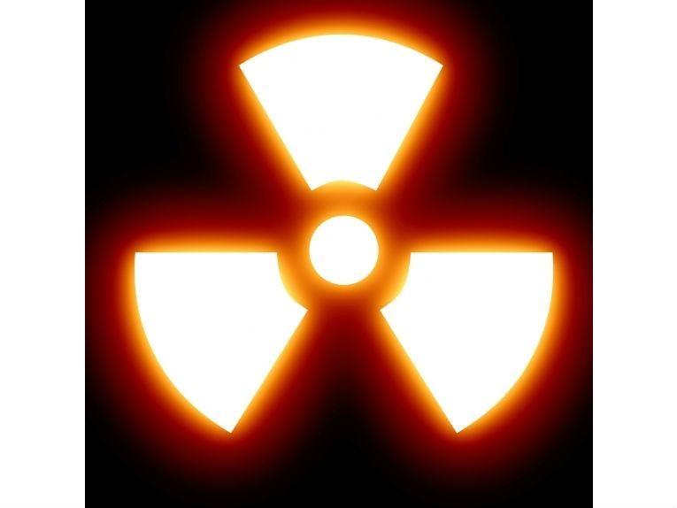السلسلة النووية