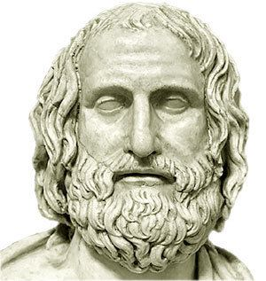 بروتاجوراس