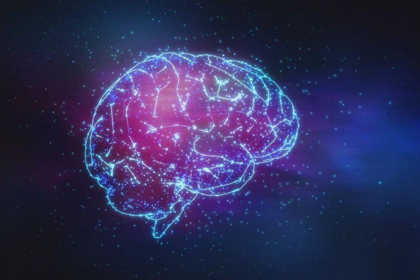 العقل الكمومي